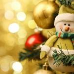 Įdomūs kalėdiniai faktai