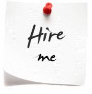 darbo pasiūlymai