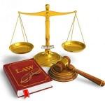 teisininkų konsultacijos