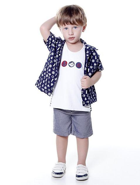 drabuziai berniukams